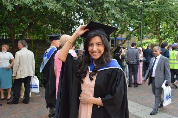 ANUM Graduation 2014 165