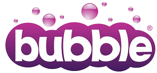 BubbleLogoTM (2)