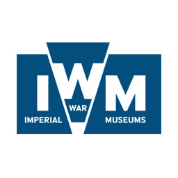 Working For Imperial War Museums Qmul Jobs Blog