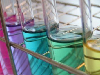 test tubes 2