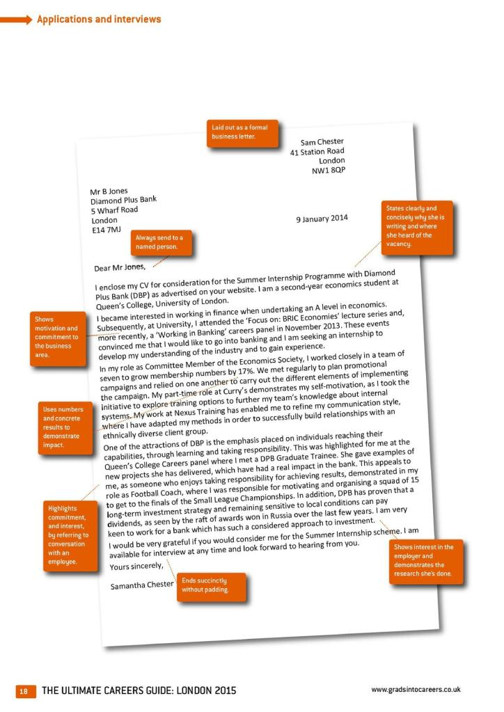 cover letter-page-001
