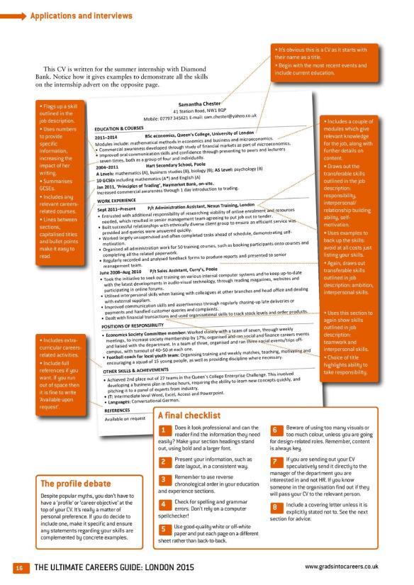 cv-page-001