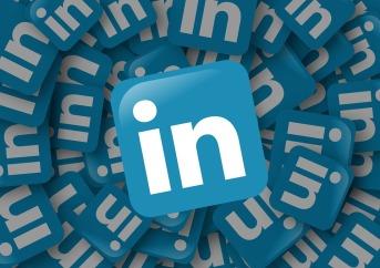 linkedin-911794_960_720