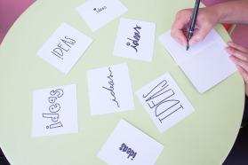 brainstorm-1076587_960_720-1