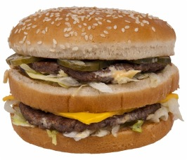 double-cheeseburger-524990_960_720