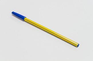 pen-545393_960_720