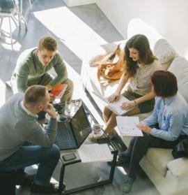 ErasmusPlus-KA1_traineeships_1