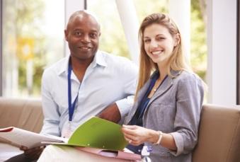 ErasmusPlus-KA1_traineeships_2