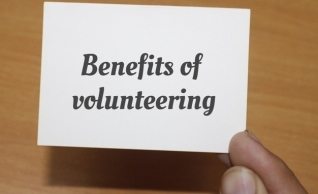 Benefits-of-volunteering1_(002)
