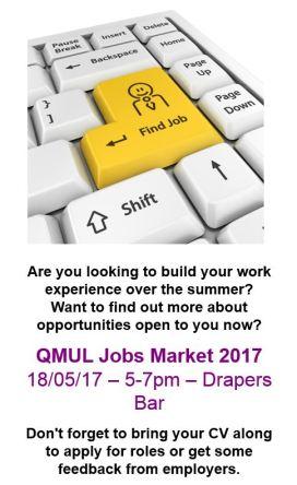 jobsmarket2