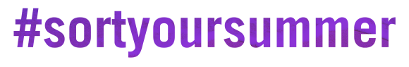 logo on transparent