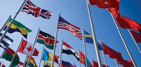 international (1)