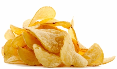 Crisps-Image2