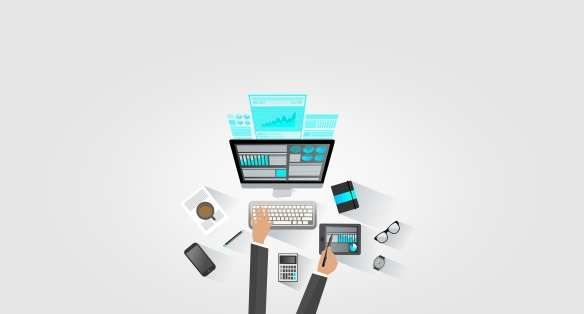 Finance Professional - Broker - Financial Advisor - Analyst - CF