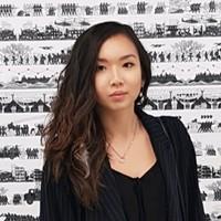Rebecca_Lau